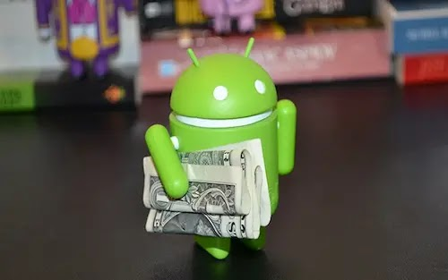 Prizer - Easy Way To Make Money