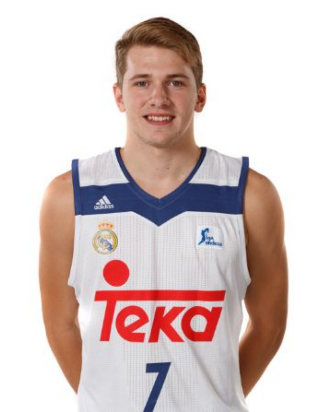 nba draft room the great luka doncic debate