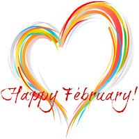 Image result for happy february