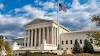 The U.S. Supreme Court supports religious assembly over New York virus reduce
