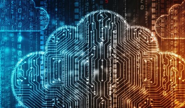Những điều cần lưu ý khi chọn nhà cung cấp Cloud Server