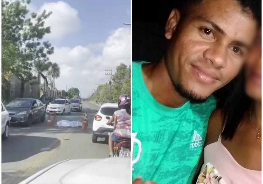 Blog do Gilberto Lima: Três pessoas morrem em colisão entre motocicletas na Estrada da Maioba