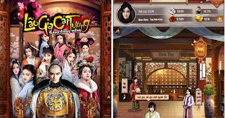 Hack game Hoàng Thượng Cát Tường Miễn Phí  Game-lao-gia-cat-tuong-anh-ava