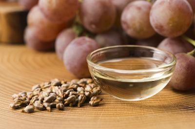 5 Manfaat Biji Buah Anggur Untuk Kesehatan Tubuh Yang Penting Diketahui