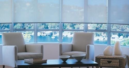 Persianas peru cortinas peru estores peru cortinas - Decoracion textil hogar ...