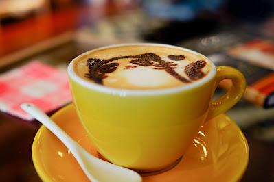 "<span>Photo by <a href=""https://unsplash.com/@herlifeinpixels?utm_source=unsplash&amp;utm_medium=referral&amp;utm_content=creditCopyText"">Hannah Wei</a> on <a href=""https://unsplash.com/s/photos/yellow-coffee?utm_source=unsplash&amp;utm_medium=referral&amp;utm_content=creditCopyText"">Unsplash</a></span>"