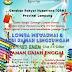 Sambut Hari Sumpah Pemuda, DPD GRN Bersama Bacalon Walikota Gelar Acara Ramah Lingkungan