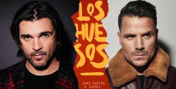 Dani-Martín-Juanes-Los-Huesos