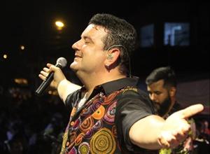 Festival Palco em Casa reúne nomes da Música Popular Nordestina