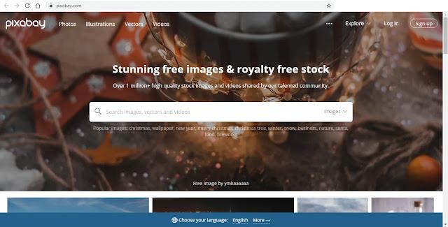 مجموعة صور مذهلة من موقع بيكساباي Pixabay صور رائعة للتحميل مجانا - وظائف ناو