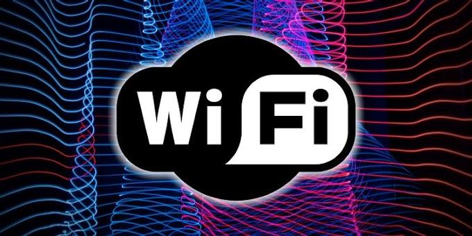 ¿Qué es 6GHz Wi-Fi? Es más rápido que 5GHz?