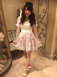 https://twitter.com/liz_harajuku/status/857583643455217664
