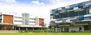 beasiswa s1 dual degree swiss german university