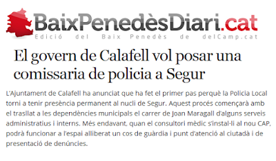 http://www.naciodigital.cat/delcamp/baixpenedesdiari/noticia/5349/govern/calafell/vol/posar/comissaria/policia/segur