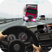 Download Racing Limits Mod Apk (Money)