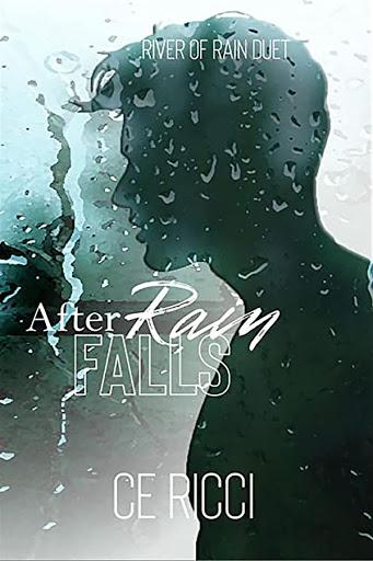 After the Rain | River of Rain #2 | CE Ricci