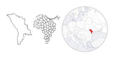 moldavia vino