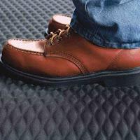 Greatmats Hog Heaven Anti-Fatigue Ergonomic Floor Mat