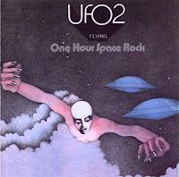 ufo2portada.hardrockmonsters016