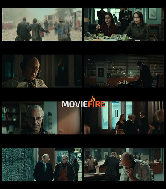 What Is Life Worth (2020) 1080p