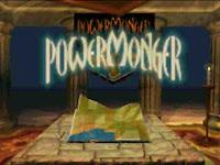 http://collectionchamber.blogspot.co.uk/2016/05/powermonger.html