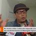 Carloncho: ¿qué dijo sobre la imitación de Rosángela Espinoza a Amy Winehouse'?