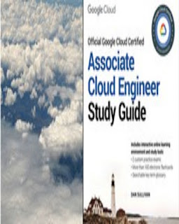 google-certified-associate-cloud-engineer-2019-prep-course