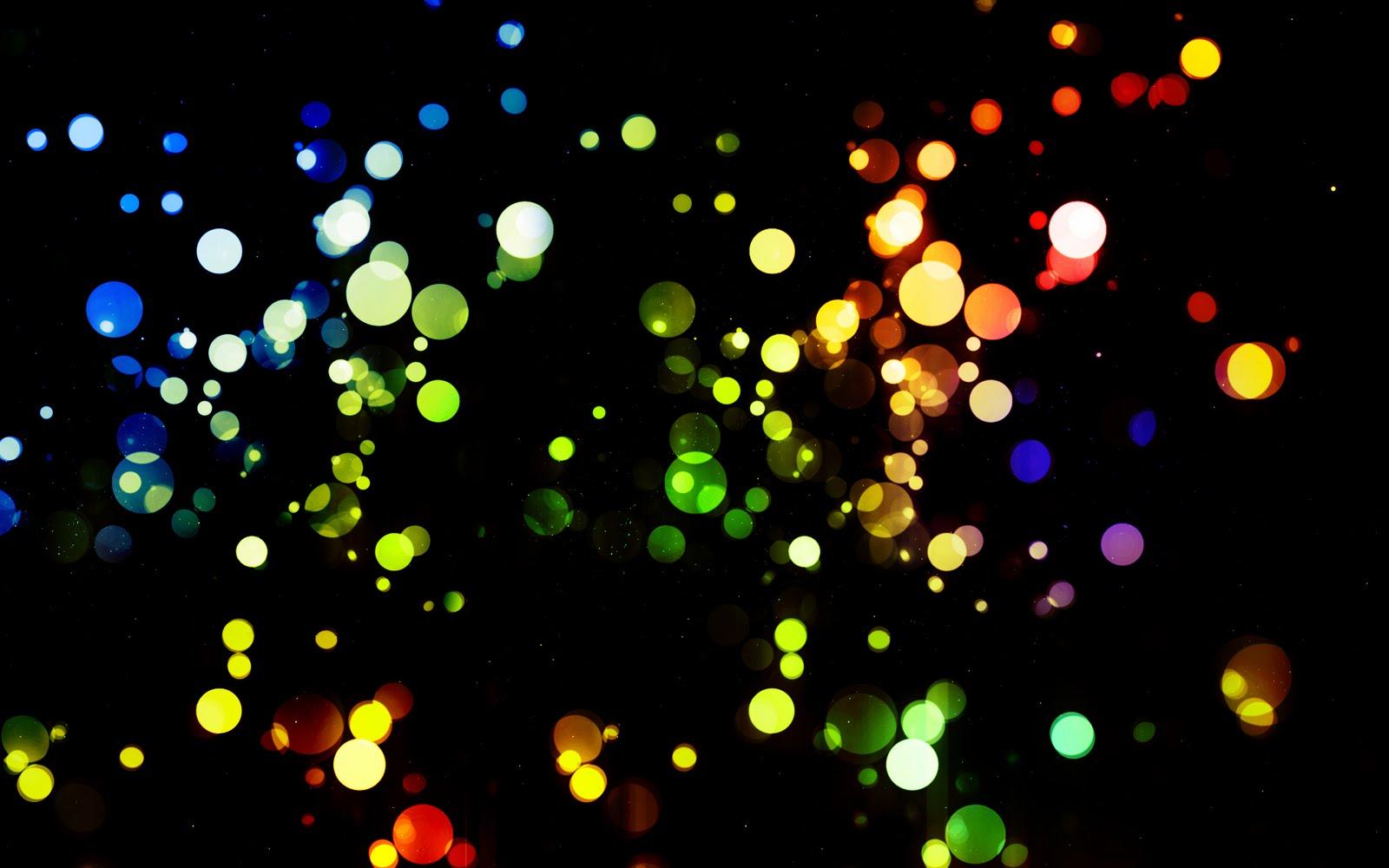 Photon Licht