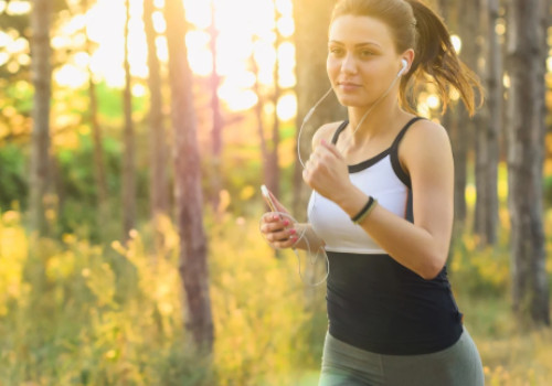Burning Sensation in Feet cure by exercise