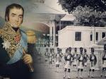 57 Ribu Ton Emas Kraton Jogja Dijarah Inggris Minta Dikembalikan, Fadli Zon: Rafles Memang Brutal