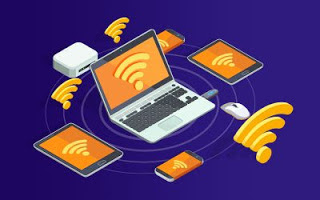 4 Ways to Speed Up WiFi Connection Easily