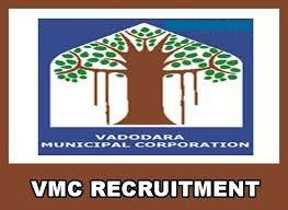 Vadodara Municipal Corporation (VMC) Recruitment for Staff Nurse/ Nursing Assistant Posts (15/04/21)