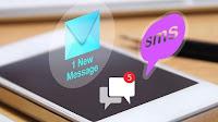 Non ricevo le notifiche su Android e iPhone: come risolvere