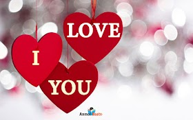 Love HD Images Photos Wallpaper Download |  Love Wallpapers Full HD Free Download