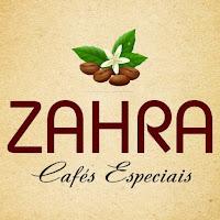 Zahra Cafés Especiais