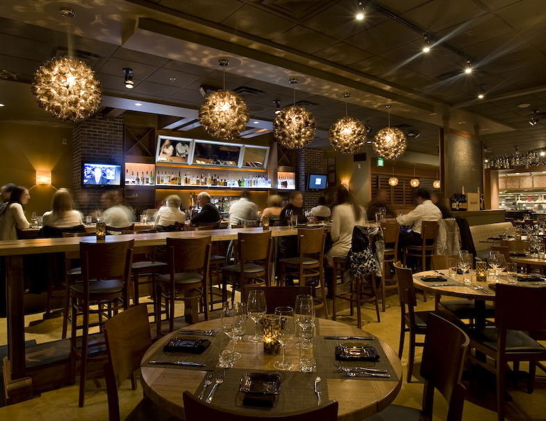 Denver Events Restaurants AXS Group