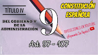 constitucion-espanola-pdf