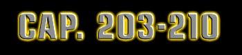 203-210