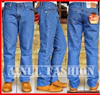 supplier celana jeans murah