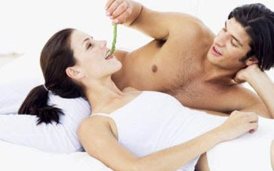 Sex tips How To Find And Stimulate The Male G-Spot