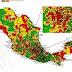 Chihuahua y Juárez, focos rojos por Covid-19, reanudarán hasta junio