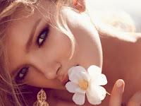 poemas+mujer+amor+enamorados+palabras+de+amor+poemas+romanticos+cortos