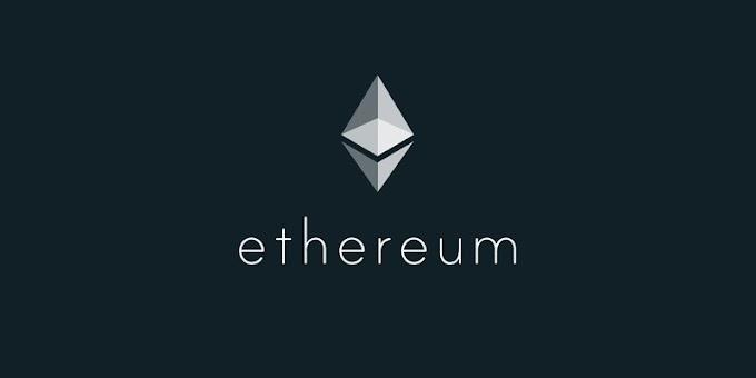 ما هي عملة ايثريوم Ethereum