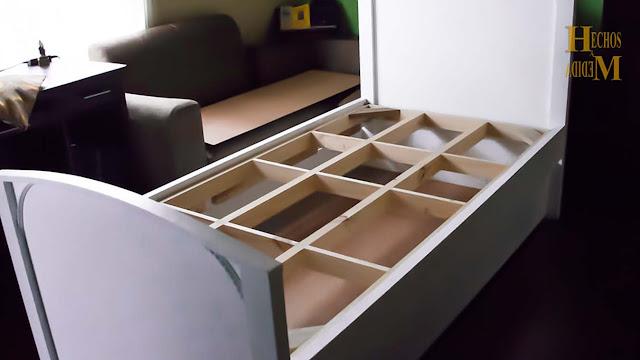 Fabricamos-de-cama-nido-color-blanco