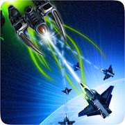 space-war-hd-apk
