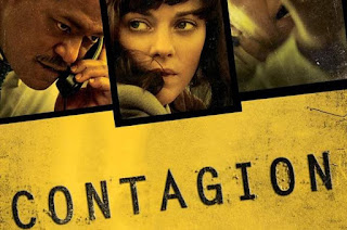 [MP4] Download Contagion (2011) - Hollywood Movie