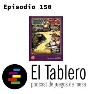 Podcast El Tablero. ULTIMO!