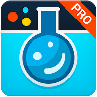 Pho.to Lab PRO Photo Editor! v2.0.292 pro Apk for android