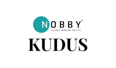 Lowongan NOBBY HIJAB Kudus adalah perusahaan retail berskalo Nosional dibidang Fashion Muslim, Kami sudah memiliki 60 toko yang tersebar diseluruh wilayah Indonesia, memberikan kesempatan kerja di berbagai posssi sebagai berikut