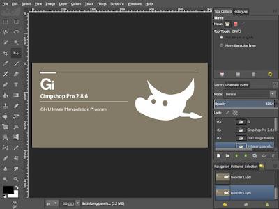 شرح-برنامج-Gimpshop-لتعديل-على-الصور-بحترافية